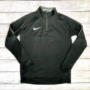 Nike Jackets & Coats - Nike Men's Dri-Fit Jacket